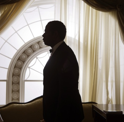 Lee Daniels' The Butler movie review:
