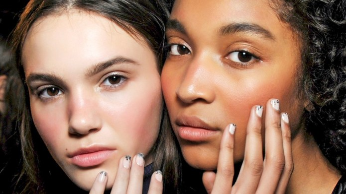 The 6 Best Charcoal Face Washes