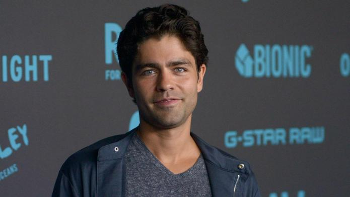 Entourage releases first trailer: Turtle looks