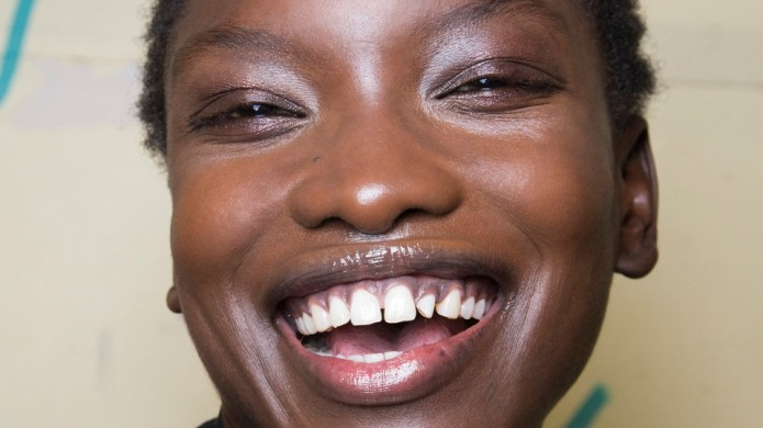 The Best Whitening Toothpastes That Actually