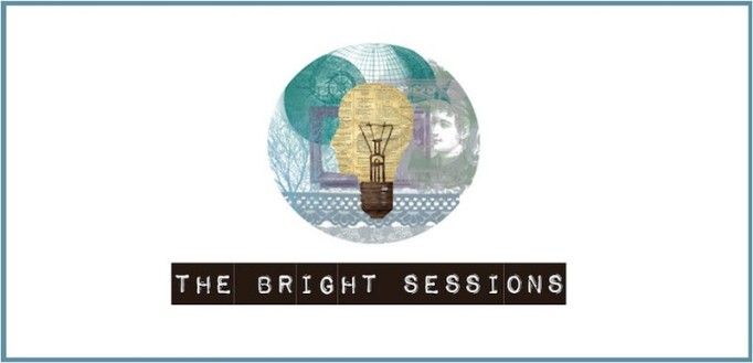 Podcasts Coming to Television: The Bright Sessions