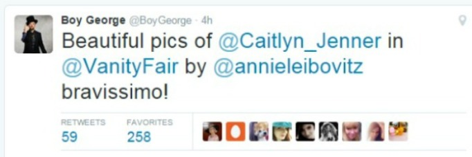 caitlyn-jenner-support-boy-george