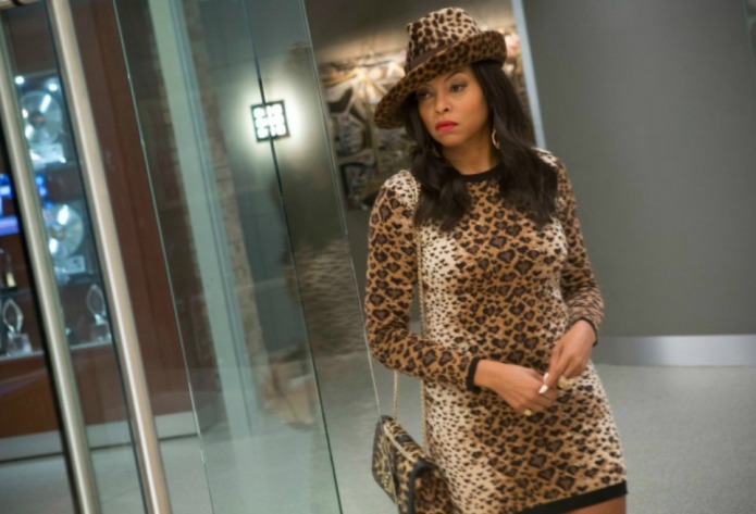 Empire: 23 Times Cookie threw shade