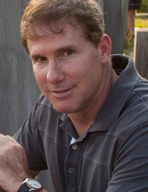 Nicholas Sparks talks Safe Haven, Best
