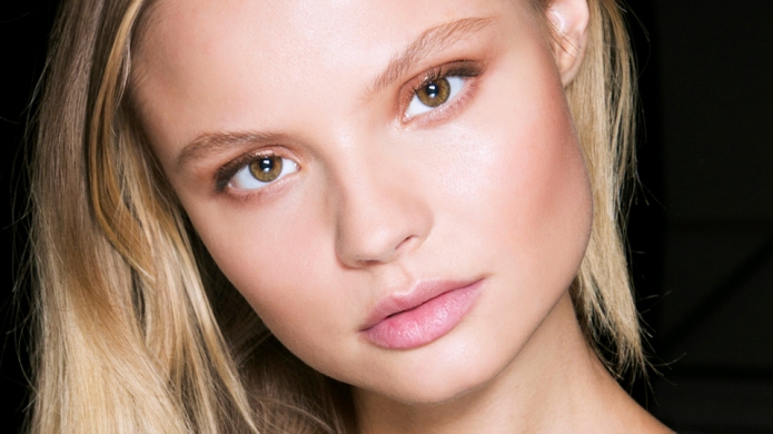 The 10 Best Antiaging Products to