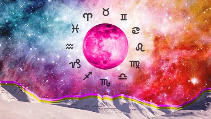 Weekly horoscopes: Nov. 7 — Nov.