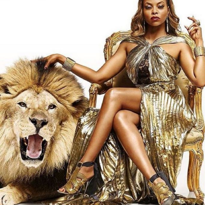 empire-season-2-fun-facts-taraji-p-henson