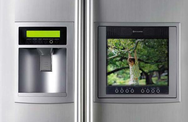 7 Innovative appliances for your home