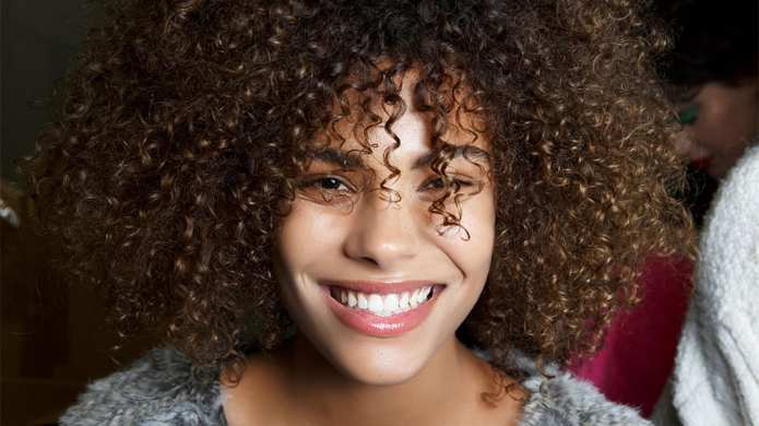 The Best Curl-Defining Techniques for Natural