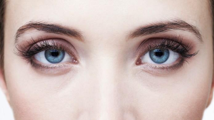 The 10 best eyelash primers for