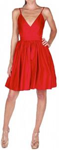 Barbara bibb dress: