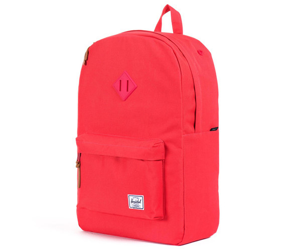 Stylish backpack | Sheknows.com