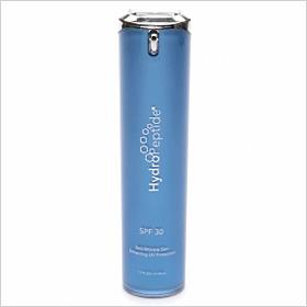 Hydropeptide SPF 30 Beauty Balm