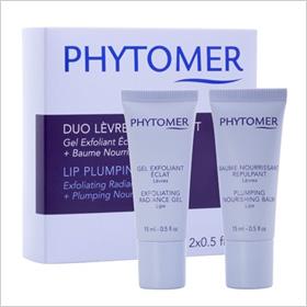 Phytomer Lip Plumping Duo