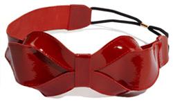 Patent head wrap