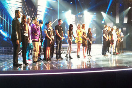 reece-mastin-channels-katy-perry-on-x-factor