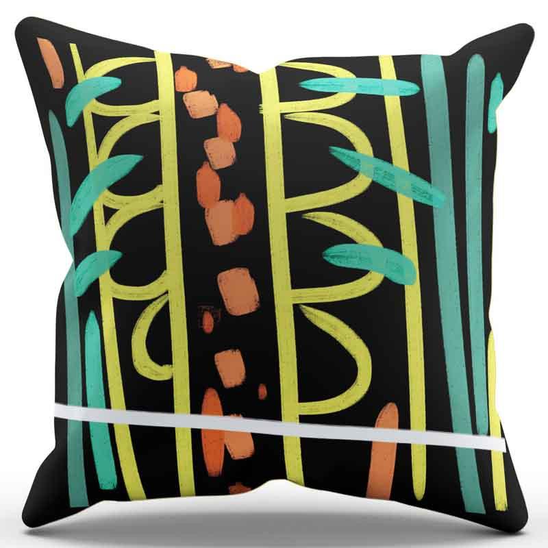 reed-throw-pillow