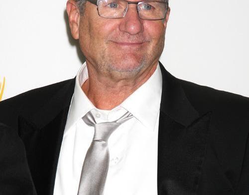 Star Spotlight: Ed O'Neill