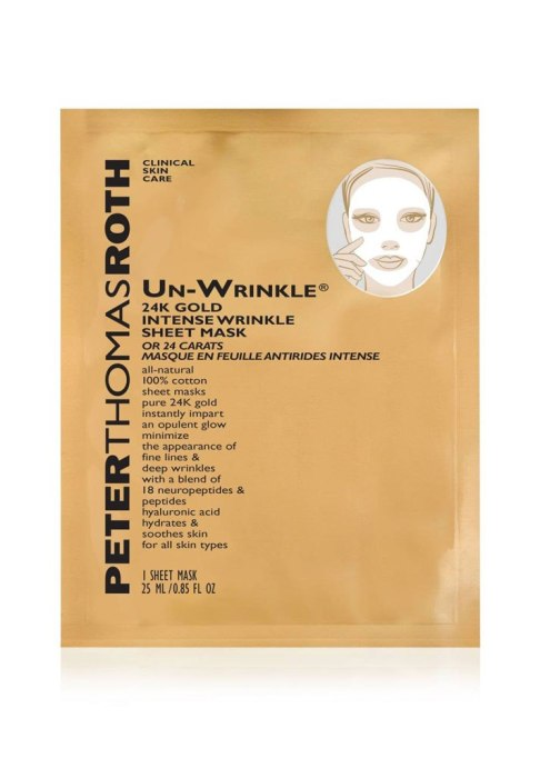 Peter Thomas Roth Un-Wrinkle Mask