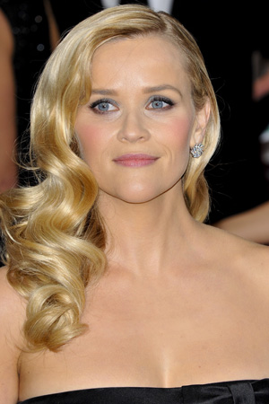 Reese Witherspoon cancels appearances after arrest