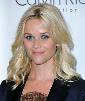 Reese Witherspoon in trouble with PETA