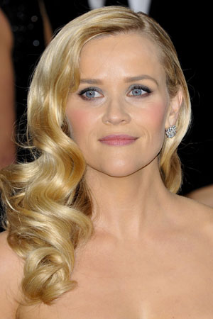 Reese Witherspoon pleads no contest