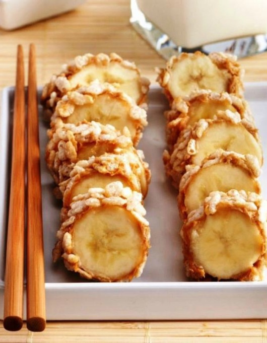 easy-after-school-snacks-banana-sushi