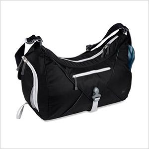 REI balance gym bag
