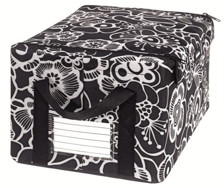 Reisenthel Storage Boxes