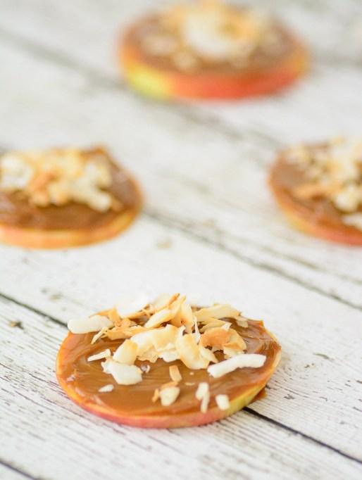 easy-after-school-snacks-apple-cookies