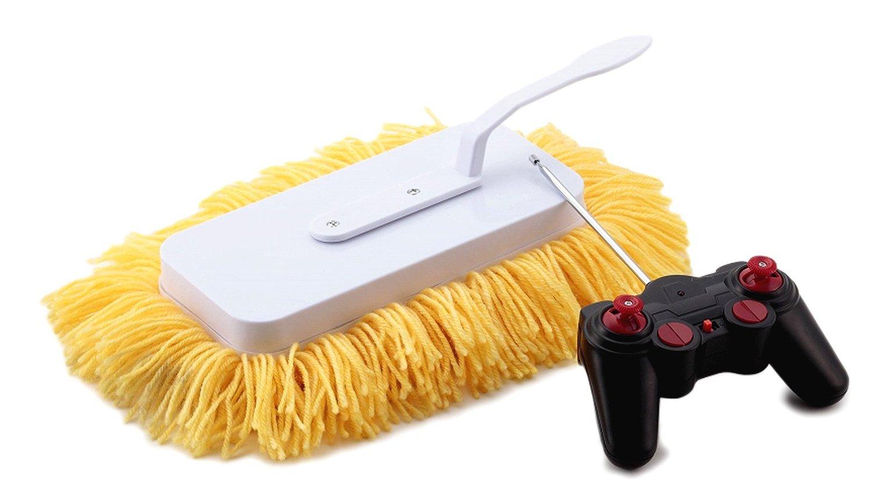 remote mop
