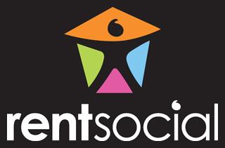 Rentsocial