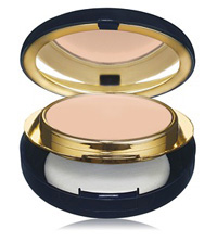 Estee Lauder Resilience Lift Extreme Ultra Firming Crème Compact Makeup SPF 15