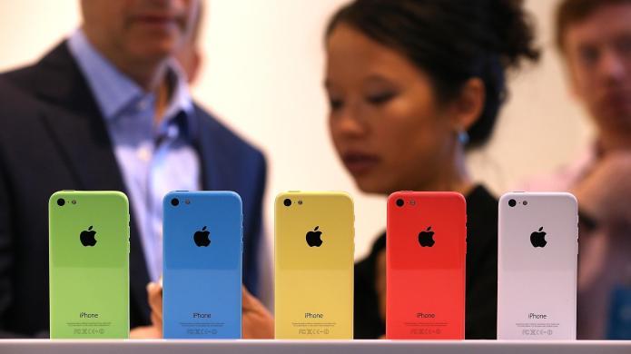 4 Sneaky ways Apple guarantees you'll