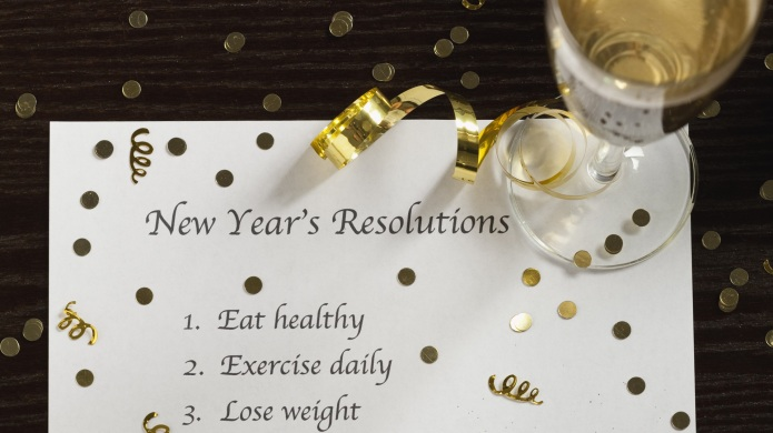 6 Ways to make your resolutions