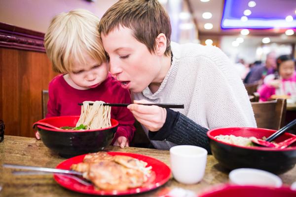 Restaurant | Sheknows.com