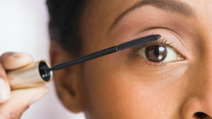 scanda-lash hook up mascara dating atlas konserves krukker