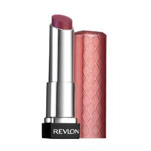 Revlon colorburst berry smoothie