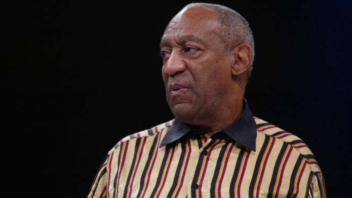 Bill Cosby accusers lash out at