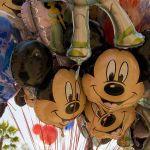 Disney-World-vacation-tips