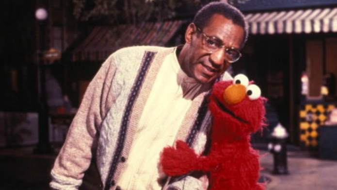 New Cosby Unraveled Podcast Plans to