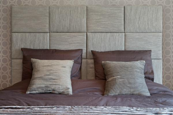 How to choose the right headboard