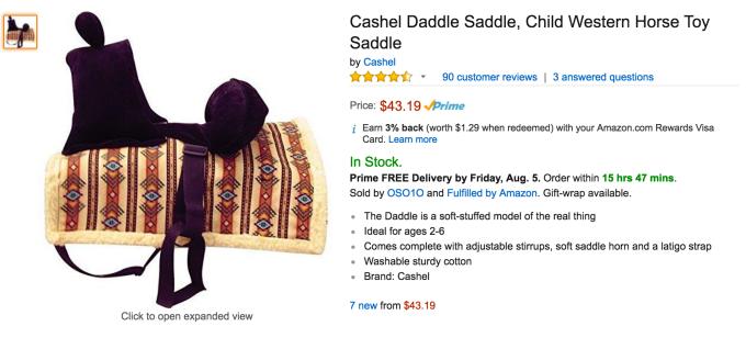 dad-saddle
