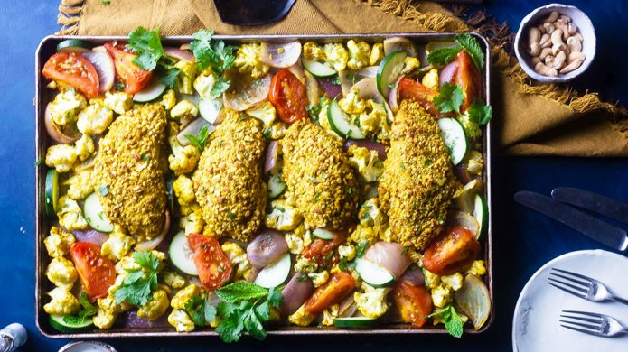 19 Tasty One-Dish Dinners That'll Save