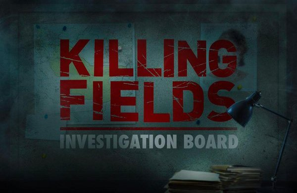 Killing Fields: What we know about