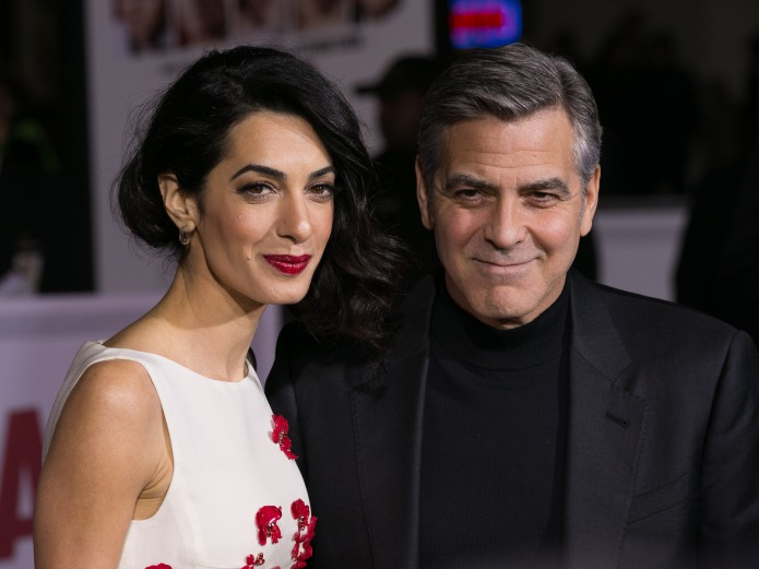 Celebrities attend Premiere Of Universal Pictures'