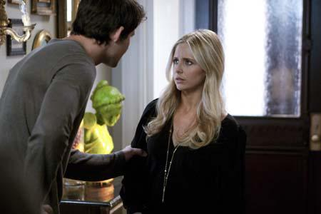"""Ringer preview: """"The Poor Kids Do"""