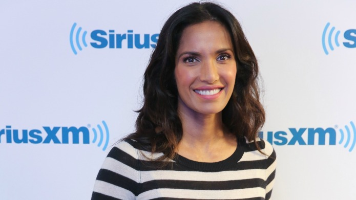 Padma Lakshmi's shocking revelation about Ann