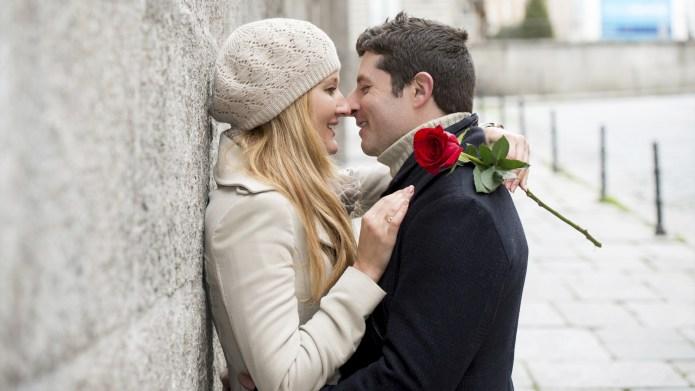 Love horoscopes: Feb. 23 – March