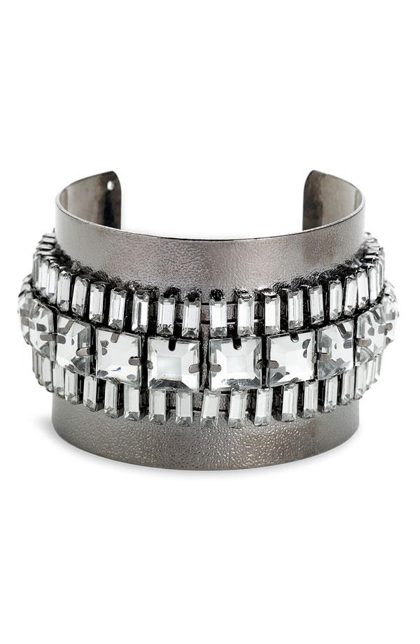 nordstrom-rhinestone-cuff-bracelet
